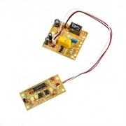Плата управління для кавоварки Electrolux 4055264651