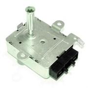 Двигун рожна духовки Indesit TS106 С00082359
