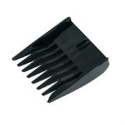 Насадка гребінь 9 мм для тримера Rowenta CS-00139028