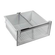 Ящик овочевий холодильника Electrolux 140060247107