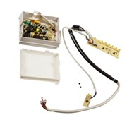 Плата індикації і управління для посудомийної машини Zanussi 4055165080