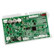 Плата управління 32.4V для акумуляторного пилососа Electrolux 140061618082