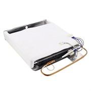 Випарник у зборі з теном оттайкі (розмерзання) для холодильника Electrolux 2666013012