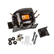 Компресор для холодильника Electrolux HKK12AA 140008877130