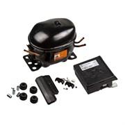 Компресор з інвертором для холодильника Electrolux HKK70VSD 4055406674