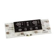 Плата управління льодогенератором для холодильника Electrolux 4055180683