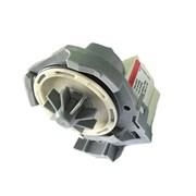 Насос для посудомийної машини М301 RC0238 35W Askoll 481236018558