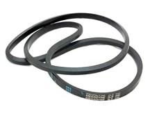Ремінь для пральної машини Whirlpool 3LS466 481281728264