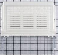 Кришка ящика для холодильника Samsung DA97-14716A