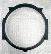 Прокладка кільце ущільнювач для мультиварки Moulinex SS-995414