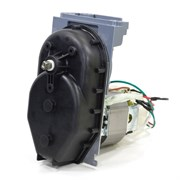 Мотор з редуктором для м'ясорубки Moulinex MS-651285