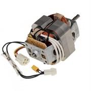 Двигун до м'ясорубки Moulinex JC-9830-2400, SS-1530000186 (SS-1530000085)