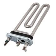 Тен для пральної машини Indesit Ariston 1700W 165мм C00094715 (Kawai)