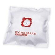 Набір мішків Wonderbag Compact для пилососа Rowenta WB305120 (5шт)