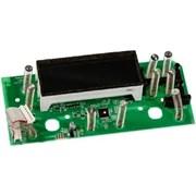 Плата індикації для сушильної машини Electrolux 1086778576
