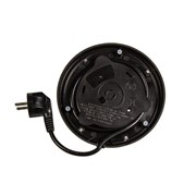 Підставка зі шнуром для чайника Electrolux 4055393906