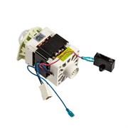 Помпа циркуляційна Electrolux 4055350815