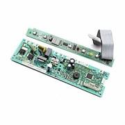 Плата управління для холодильника Electrolux 4055007910