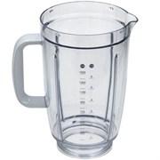 Чаша блендерна 1500мл для кухонного комбайна Kenwood KW681177
