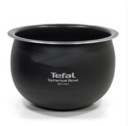 Чаша для мультиварки Tefal US-7231002071