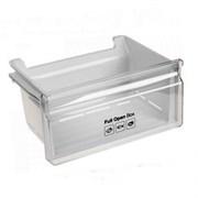 Ящик морозильної камери нижній для холодильника Samsung (465x340x227мм) DA97-13475A