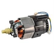 Двигун (мотор) кухонного комбайна Kenwood KW715912 KW713924