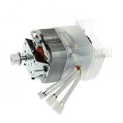 Мотор для м'ясорубки Kenwood KW712650