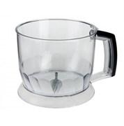Чаша подрібнювача 1500мл для блендера Braun 67051021