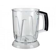 Чаша подрібнювача 1000мл для блендера Braun 67050277