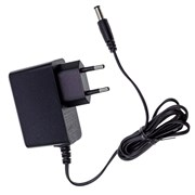 Зарядний пристрій 27В 0,5А для акумуляторного пилососа Rowenta RS-2230001451