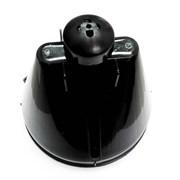 Фільтр для кавоварки Moulinex BCA1L4/3CO, SS-201211