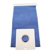 Мішок тканинний для пилососа Samsung DJ69-00420B DJ69-00420A