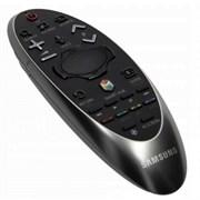 Пульт телевізійний Samsung BN59-01181B