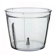 Чаша блендера Moulinex MS-650442 MS-0A14423 MS-652185