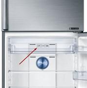 Кришка лотка зони свіжості для холодильника Samsung DA63-07374C