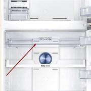 Лоток зони свіжості для холодильника Samsung DA63-08328A