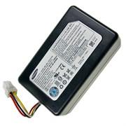 Акумуляторна батарея для робота пилососа Samsung DJ96-00193E