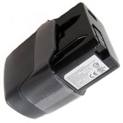Акумуляторна батарея для ручного пилососа Samsung DJ96-00205B