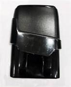 Акумуляторна батарея для ручного пилососа Samsung DJ96-00209A