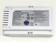 Акумуляторна батарея для ручного пилососа Samsung DJ96-00227A