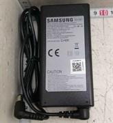 Зарядний пристрій A6325 для робота пилососа Samsung DJ44-00009A