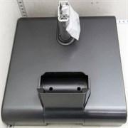 Зарядний пристрій VS9000RL для акумуляторного пилососа DJ96-00229L