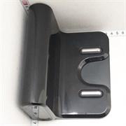 Зарядний пристрій док станція для робота пилососа Samsung DJ82-01039B