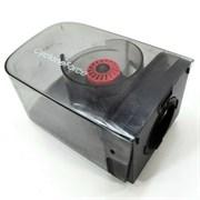 Контейнер для пилу робота пилососа Samsung DJ97-02482B