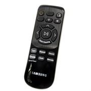 Пульт управління для робота пилососа Samsung DJ96-00191G