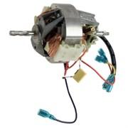 Двигун м'ясорубки Delonghi KMG1200, 7321970229