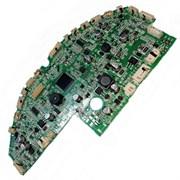 Плата управління для робота пилососа Rowenta RS-2230001927