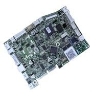 Плата управління для робота пилососа Rowenta RS-2230002313