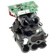 Акумуляторна батарея RS-RH5864 14,4 V з платою для акумуляторного пилососа Rowenta