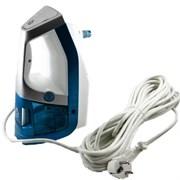 Парогенератор RS-2230001571 для пилососа пароочисника Clean & Steam Rowenta